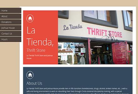 LatTiendaThriftStore